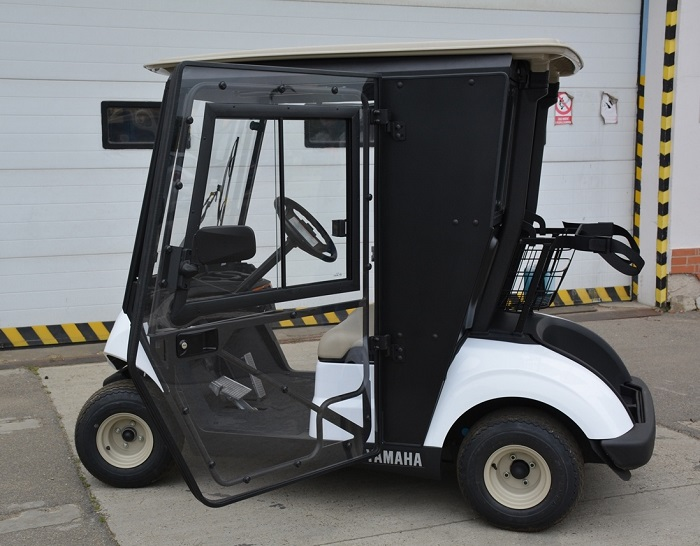 YAMAHA Drive 2 Golf cart | DFK Cab, s.r.o. on rxv golf cart, yamaha g14 golf cart, 2008 yamaha golf cart, yamaha g29 golf cart, 1995 yamaha golf cart, antique looking golf cart, tomberlin e-merge golf cart, yamaha sun classic golf cart, yamaha adventurer golf carts, yamaha gas golf cart, hornet golf cart, yamaha golf cart parts and accessories, sliding windshield for golf cart, yamaha golf cart parts online, 98 yamaha golf cart, 2009 yamaha drive gas cart, yamaha g8 golf cart, solorider golf cart, yamaha golf cart blue, yamaha g2 golf cart,