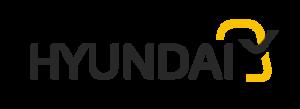 Kabiny DFK pro vozíky Hyundai