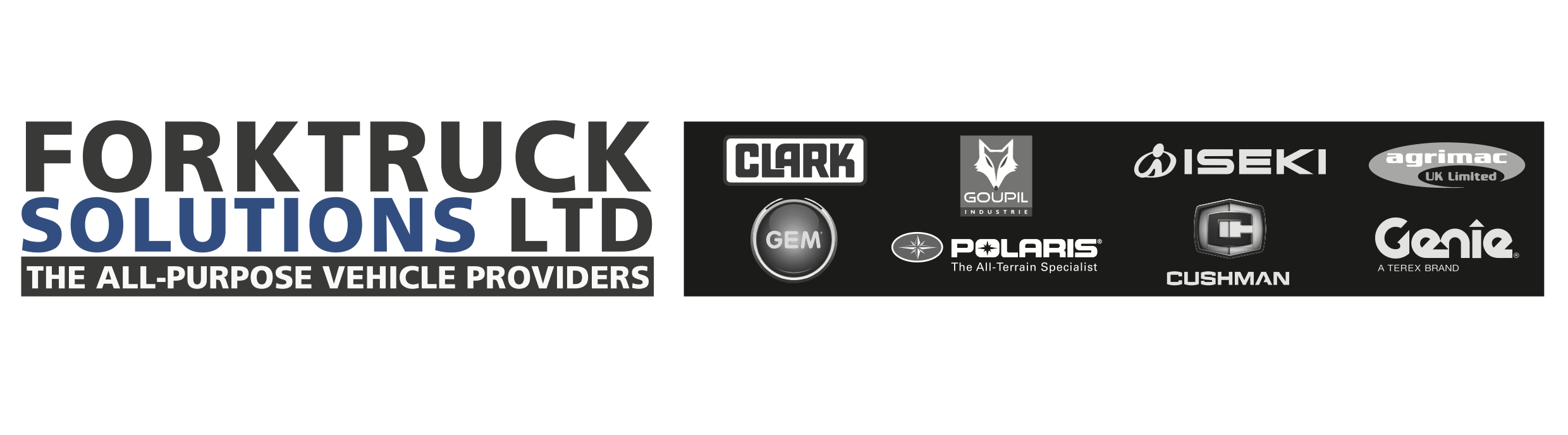 Points of sale | DFK Cab, s r o