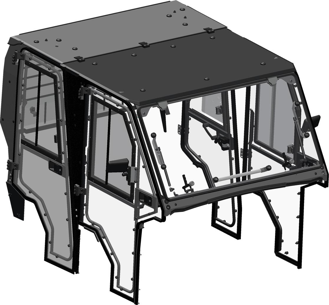 42S05U01