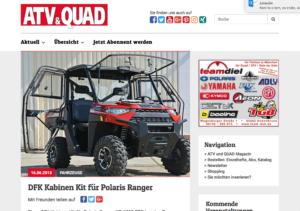ATV&QUAD