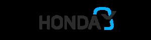 Kabiny DFK pro HONDA