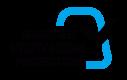 DFK Cab kit utv registered utility model protection